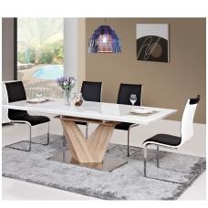 Valgomojo stalas ST1806