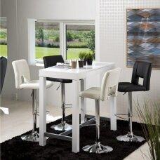 Baro kėdė EVAC61338