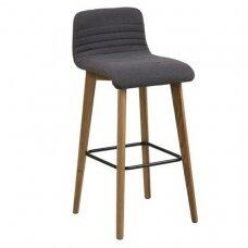 Baro kėdė EVAC67195