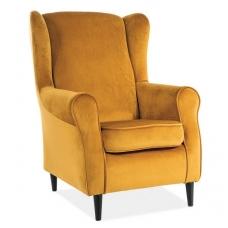 Fotelis AST3615