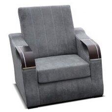 Fotelis PIO1055