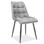 Kėdė AST3553