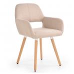 Kėdė H5598