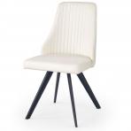 Kėdė H5548