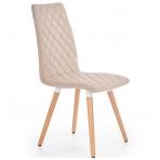 Kėdė H5597