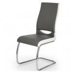 Kėdė H5579