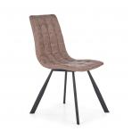 Kėdė H5595