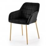 Kėdė H5621