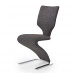 Kėdė H5622