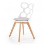 Kėdė H5623
