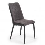 Kėdė H6175