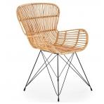 Kėdė H5650