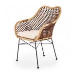 Kėdė H5651