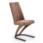 Kėdė H5653