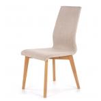 Kėdė H5687