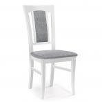 Kėdė H5705