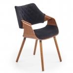 Kėdė H5710