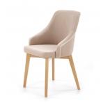 Kėdė H5725