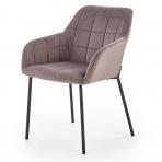 Kėdė H5620