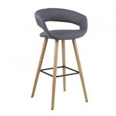 Kėdė EVAC64427