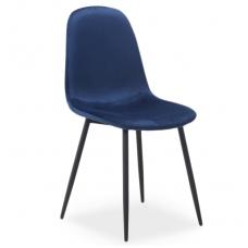 Kėdė AST3557