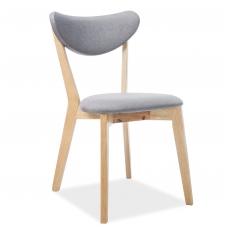 Kėdė AST3551