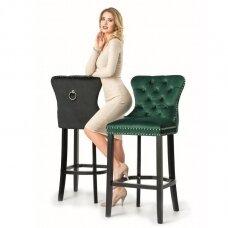 Kėdė AST3717