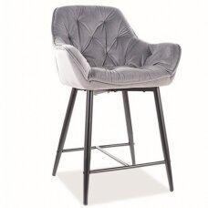Kėdė AST3740