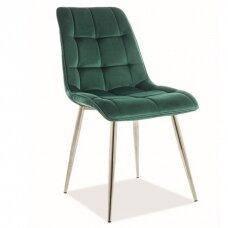 Kėdė AST3744