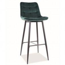 Kėdė AST3745