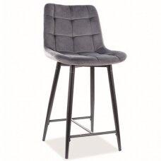 Kėdė AST3746