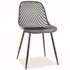 Kėdė AST3755