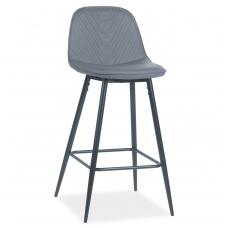 Kėdė BAR2400