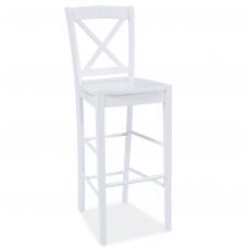 Kėdė BAR2376