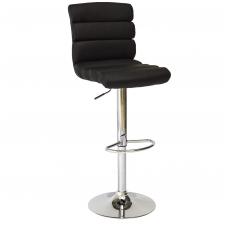 Kėdė BAR2373 juoda