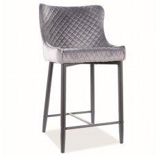 Kėdė AST3751