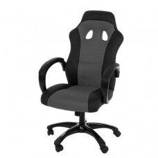 Kėdė EVAC61271