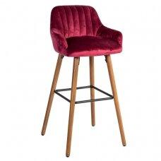 Kėdė EV26505