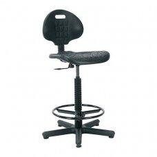 Kėdė EV80655