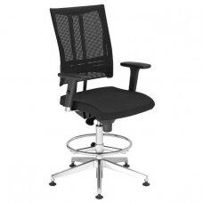 Kėdė EV80656