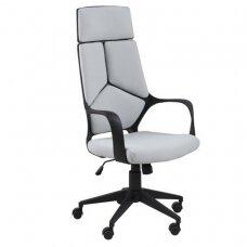 Kėdė EVAC64683