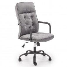 Kėdė H7171