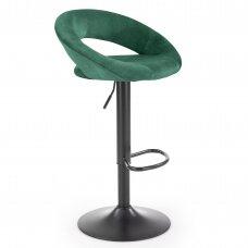 Kėdė H7169