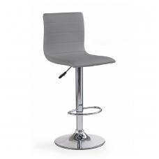 Kėdė H5216