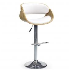 Kėdė H5223
