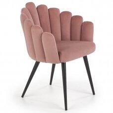 Kėdė H6216