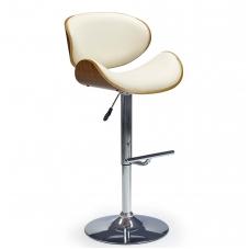 Kėdė H5224