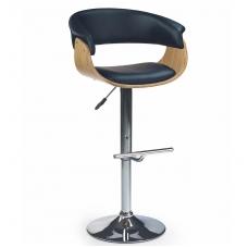 Kėdė H5225