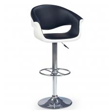 Kėdė H5226
