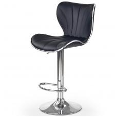 Kėdė H5234
